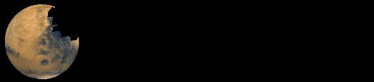 astrobites