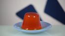 Elasticity of jell-o, The Lutetium Project, https://youtu.be/AhtlDXsbxmU