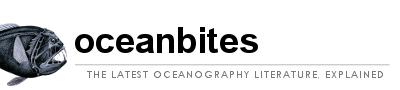 oceanbites