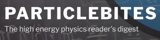particlebites