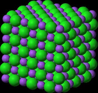 Sodium-chloride-3D-ionic